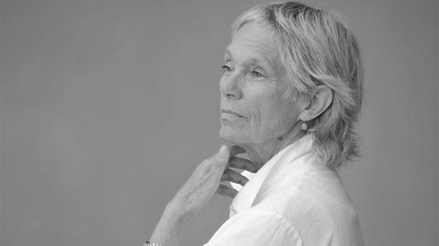 Małgorzata Braunek nie żyje /Agencja W. Impact