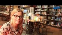 Małgorzata Foremniak: Dla mnie Joanna cały czas gdzieś jest