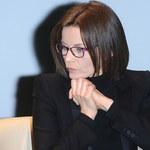 Małgorzata Foremniak jako studentka złamała kręgosłup. Jej koszmar wrócił!
