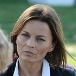 Małgorzata Foremniak: Kobieta bez mężczyzny nie może być szczęśliwa!