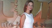 Małgorzata Foremniak szczęśliwa. Wydaje córkę za mąż!
