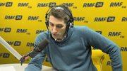 Małgorzata Gosiewska w Popołudniowej rozmowie w RMF FM: Powinniśmy szukać sojuszników w reformowaniu Unii Europejskiej