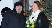 Małgorzata i Paweł Królikowscy kupili nowe mieszkanie!