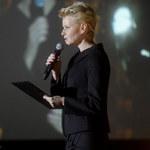 Małgorzata Kożuchowska: mąż wysłał aktorkę do Paryża, by się wyspała