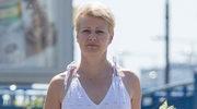 Małgorzata Kożuchowska nie chce być sexy mamą!