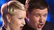 Małgorzata Kożuchowska przekonała Karolaka do monogamii!