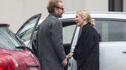 Małgorzata Ohme i Jacek Borcuch: Są o krok od zaręczyn?!