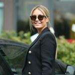 Małgorzata Rozenek: Czuję się coraz mniejsza