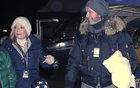 Małgorzata Rozenek i Radek Majdan postarają się wyjątkowo spędzić Walentynki! Będzie niespodzianka