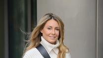 Małgorzata Rozenek-Majdan doradza fankom w kwestiach finansowych?