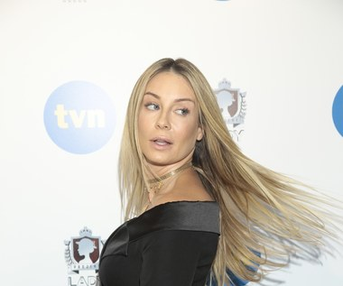 Małgorzata Rozenek-Majdan o kreacjach gości royal wedding