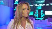 """Małgorzata Rozenek o """"Projekt Lady"""": To cholernie dobra zabawa"""