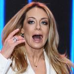 Małgorzata Rozenek pokazała pierścionek zaręczynowy?! Musiał być drogi!