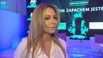 Małgorzata Rozenek: Zdarza mi się być łobuziarą