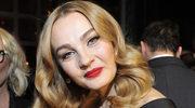 Małgorzata Socha bez makijażu wygląda inaczej! Mamy zdjęcie! Nadal tak ładnie?