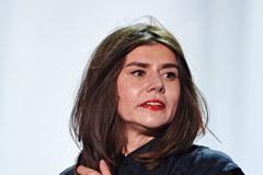 Małgorzata Szumowska triumfuje na festiwalu w Gdyni