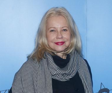 Małgorzata Zajączkowska: Nagrody są ważne