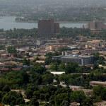 Mali: Siły bezpieczeństwa zabiły pięciu sprawców ataku na hotel