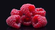 Maliny na wirusy i gorączkę