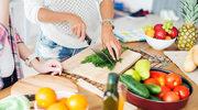 Malka Kafka: Dieta wegańska jest receptą na zdrowie