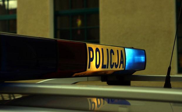 Małopolskie: Policja sprawdza doniesienia o grasującym pedofilu