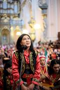 Małopolskie Spotkania z Folklorem