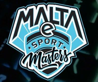 Malta eSports Masters: Znamy finalistów turnieju