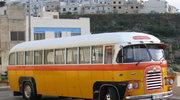 Malta - informacje praktyczne