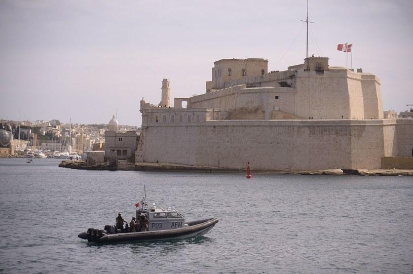 Malta okaże się rajem podatkowym? /AFP