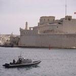 Malta rajem podatkowym? Śledztwo dziennikarskie 13 europejskich redakcji