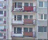 Małżeństwa powinny zapomnieć o własnym mieszkaniu? /RMF