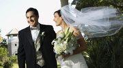Małżeństwa w roku Wenus