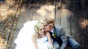 Małżeństwo leczy serce?