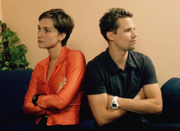Małżonkowie pozostający w separacji nie mogą zawrzeć nowego związku małżeńskiego