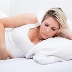 Mam nieregularne miesiączki. Czy to menopauza?