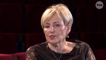Mama Ani Przybylskiej: Córka była bardzo waleczna. Do końca!