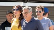 Mama Clooney'a zdradziła płeć jego dzieci