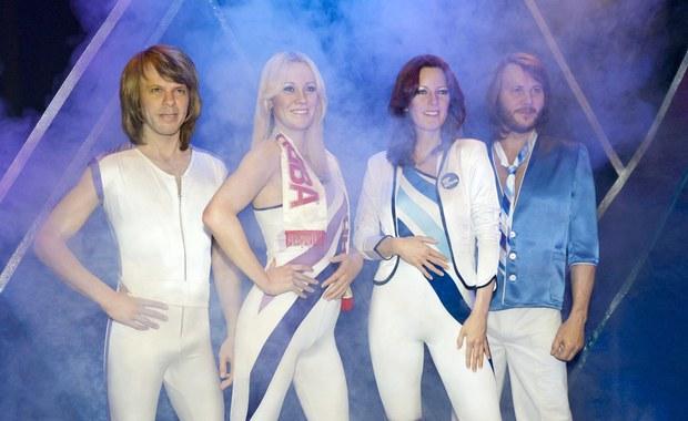 Mamma Mia! Abba nagrała nową piosenkę – po 35 latach