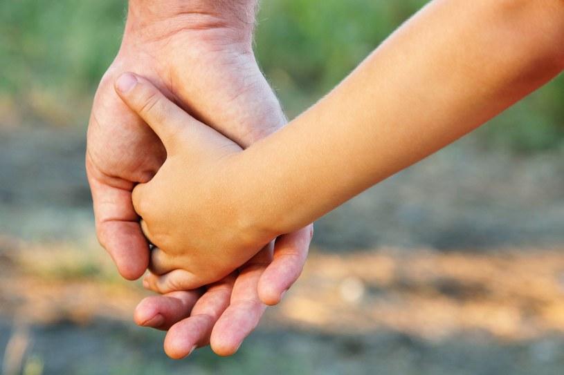 Mamy kulturę lęku, nadmiarowo boimy się o wszystko. Dajmy żyć dzieciom i wykorzystajmy ten czas do tego, żeby żyć samemu /©123RF/PICSEL