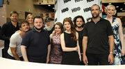 """Mamy przecieki z nowych sezonów """"Gry o tron"""", """"Kości"""" i """"Arrow""""!"""
