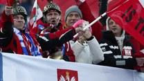 """Mamy Złoto! Polscy skoczkowie najlepsi w """"drużynówce""""!"""