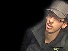 Manchester: Na kilka godzin przed atakiem modlił się na ulicy