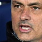 Manchester United. Jose Mourinho z nowym kontraktem?