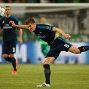 Manchester United znów chce Toniego Kroosa