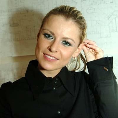 Mandaryna, fot. Andrzej Tomaszewski /Agencja SE/East News