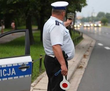 Mandaty w Polsce są za niskie. Apelują o znaczną podwyżkę!