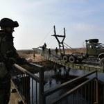 """Manewry na Białorusi. Przygotowania do """"Zapad-2017"""""""