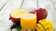 Mango i ananas - bakaliowy duet w twojej kuchni