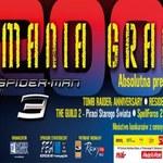 Mania Grania 2007
