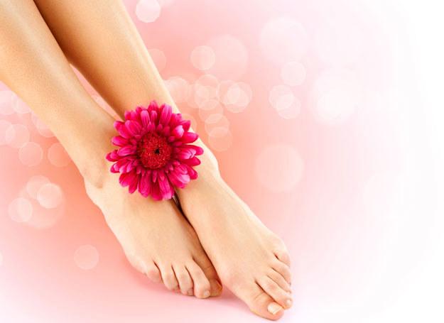 Manicure i depilacja – to zabiegi, które trzeba zrobić przed urlopem /©123RF/PICSEL